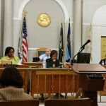 Bloomfield Council Amends Two Ordinances to Address Specific Concerns