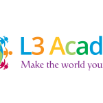 Sponsored: Unique Birthday Parties: LEGO® Robotics, Super Science, Jr. Engineers, Disney Frozen, and More at L3 Academy