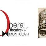 Verdi's Nabucco to Debut this Month in Montclair