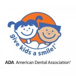 Give Kids A Smile Day – Free Dental Care For Kids In Need