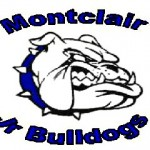 Three Montclair Pop Warner Football Players Selected for Eastern Region All-Academic Team