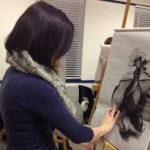 The Bloomfield Art League of New Jersey Offering Art Workshops