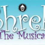 "Gas Lamp Players To Present ""Shrek The Musical"""