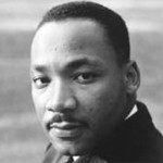 A Day For Dr. King