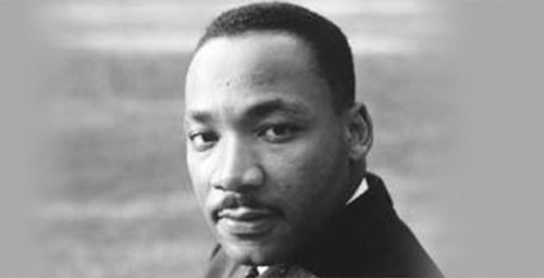 """Keeping the Dream,"" A Celebration of Dr. Martin Luther King, Jr., at NJPAC"
