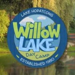 Sponsored: Give Your Kids the Best Summer Ever and Memories For a Lifetime at Willow Lake Day Camp