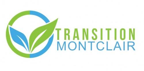 Transition Montclair