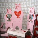 Beyond the Card: Valentine's Day Gifts with Personality