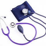 Montclair Heath Department Offering Annual Health Screenings