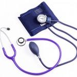 Montclair Heath Department Offering Annual Health Screenings
