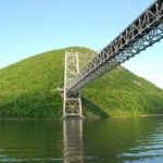 Montclair Society of Engineers to Host Talk on NY Bridges Tonight