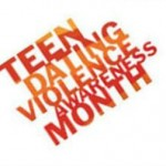 Teen Dating Violence Information Session For Montclair Middle and High Schoolers