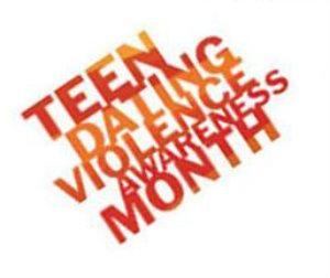 workshop violence teen dating