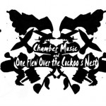 Montclair High's SVPA Winter Drama: Chamber Music and One Flew over The Cuckoo's Nest