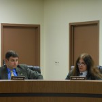 Montclair Township Council Hears From Pedestrian Safety Committee