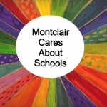 Montclair Cares About Schools and Bloomfield BOE Present Panel on Charter School Impact