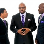 Giveaway: Tickets to See the Christian McBride Trio and Melissa Walker at Outpost in the Burbs