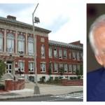 Buzz Aldrin Middle School? Now Montclair Waits…
