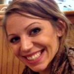 Baristanet Profile: Stella Tambone
