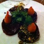 Restaurant Review: Ariane Kitchen & Bar