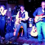 MHS Project Graduation Benefit Concert Featuring Cranetown