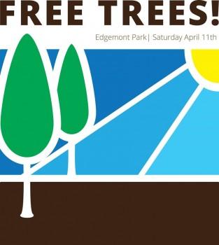 free trees