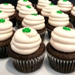 Magically Delicious Treats for St. Patrick's Day
