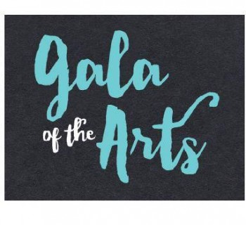 Gala of the Arts