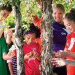 Sponsored: YMCA of Montclair Camp Registration Begins Saturday