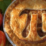 Celebrate Pi Day With Pie