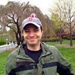 Baristanet Profile: Eugene Stern