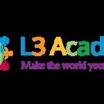 Sponsored: Spring Break & Summer Camp STEM Camp @ L3 Academy