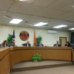 Montclair Township Council Talks About Planning, Development