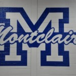 Updated: Montclair Parents to Hold Rally Before Tomorrow's Budget Meeting