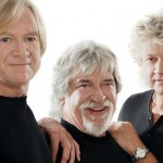 Giveaway: Tickets to See The Moody Blues at NJPAC