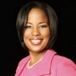 NAACP National Board of Directors Chairman to Visit Bloomfield as Women's History Month Speaker