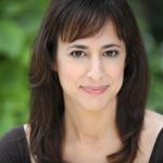 Baristanet Profile: Nadine Bernard