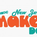 Go Make at Montclair Public Library and HackNCraftNJ on NJ Makers Day