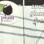 Montclair Food News: Gluten Free Bakery, Uptown Gets an Upgrade, Pure Pita, and More