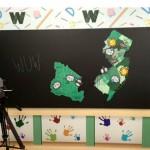 Montclair's Watchung School Gets Updated Broadcast Studio