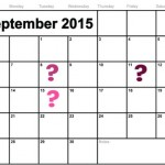 When Will Montclair Kids Start School in September?