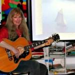 Montclair's Park Street Academy Raises the Bar on Environmental Education