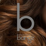 Women's Confidential: An Evening of Indulgence & Luxury at Bangz Salon & Wellness Spa
