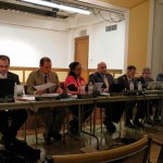 Bloomfield Council Introduces 2015 Budget