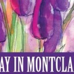 """A Full Month of Events During """"May in Montclair"""""""