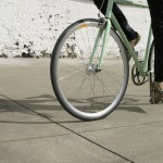 Bike&Walk Montclair to Offer Bicycle Classes For All Ages