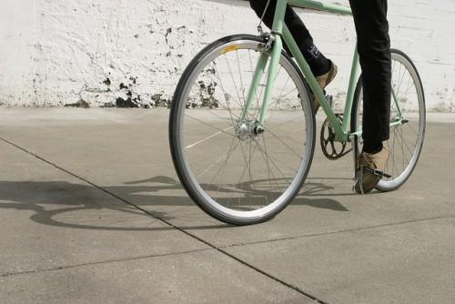 bike riding classes