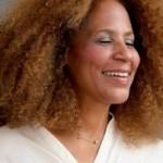 Montclair Author Benilde Little Shares <em>Welcome to My Breakdown: a Memoir</em> at MAM