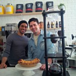 Coffee Lovers Can Rejoice: The Corner Has Opened in Montclair