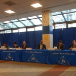 Montclair Board of School Estimate Passes 2015-16 Budget